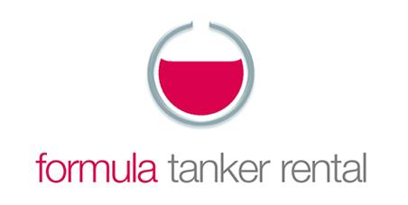Formula Tanker Rental